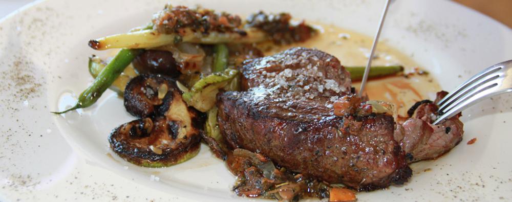 steak1000X395-updated